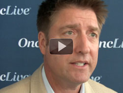Dr. Cmelak Discusses the Results of the ECOG1308 Study
