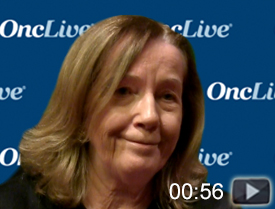Dr. Cobleigh on Antibody-Drug Conjugates in Development in HER2+ Breast Cancer