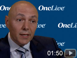 Dr. Cohen on CAR T-Cell Therapy for Head and Neck Cancer