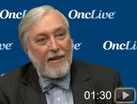 Dr. Coit on the Evolving Role of Surgery in Patients With Melanoma