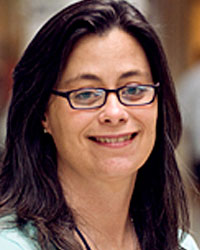 Colleen S. Delaney, MD, MSC