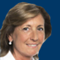 Streamlined, Oncologist-Led BRCA Testing Viable in Ovarian Cancer