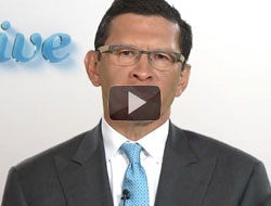 Dr. Concepcion on Robotic Surgery Adverse Event Spikes