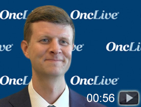 Dr. Cone on Evaluating the Relative Cardiac Risk of GnRH Agonists Versus Antagonists in Prostate Cancer