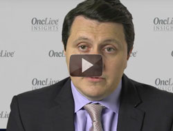 Combining TKIs and Immunotherapies in GIST