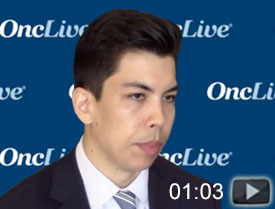 The Importance of Combination Immune Therapy in Orthotopic Murine Glioblastoma