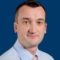 Understanding the Rationale for Bone-Targeted Therapy in mCRPC