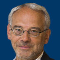 Conroy Highlights Practice-Changing Findings With Chemo Combo in Pancreatic Cancer
