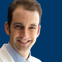 Use of Active Surveillance Increasing for Low-Risk Prostate Cancer