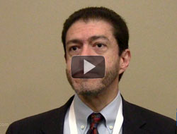 Dr. Cortes on the Phase II Ponatinib PACE Trial