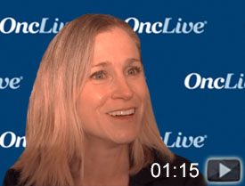 Dr. Costello on the Future of Isatuximab in Relapsed/Refractory Multiple Myeloma