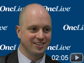 Dr. Cowan on the Role of Venetoclax in Multiple Myeloma