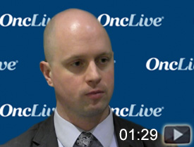 Dr. Cowan on the Future of Selinexor in Multiple Myeloma