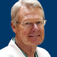 Crawford Highlights Role of Degarelix in Prostate Cancer
