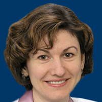 Moving Molecular Testing to the Frontlines of Ovarian Cancer