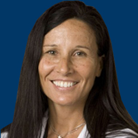 Selinexor/Daratumumab Combo Shows Promise in Relapsed/Refractory Myeloma