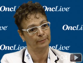 Dr. Magi-Galluzzi on Preventing Overtreatment of Prostate Cancer
