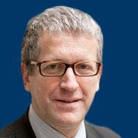 Published Results Confirm Regorafenib Safety, Efficacy in mCRC