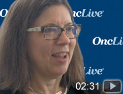 Dr. Sears on Microbiota in Colon Cancer