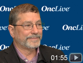 Dr. Carbone Provides Perspective on COVID-19
