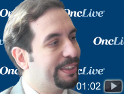 Dr. Costa on Biomarkers Beyond PD-L1 for Immunotherapy in NSCLC