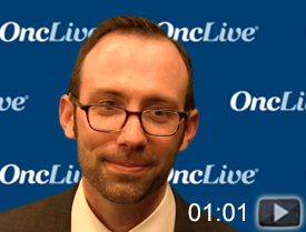 Dr. Einstein on Biochemical Recurrence in Prostate Cancer