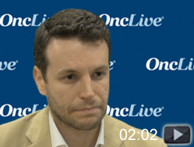 Dr. Marks on Investigational Antibody-Drug Conjugates in HER2+ Breast Cancer