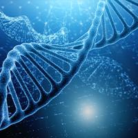 Trastuzumab Biosimilar Ontruzant Enters US Oncology Market