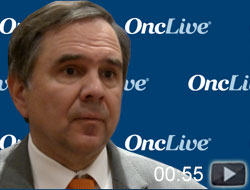 Dr. Petrylak on Ongoing Investigations of Checkpoint Inhibition in Bladder Cancer