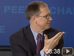 Multidisciplinary Approaches to Treating High-Risk DTC