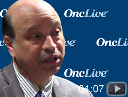 Dr. Tripathy on Standard and Emerging Treatment Advances for HER2+ Breast Cancer