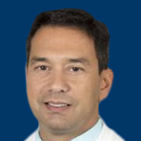 CAR-T Leads Advances Across Lymphomas, But Further Research Needed