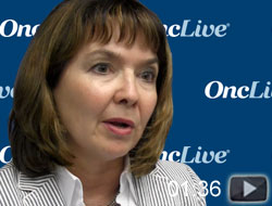 Dr. Yardley on HERMIONE-2 Trial for HER2+ Breast Cancer