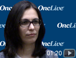 Dr. Dadu on Current Treatment Approaches in Anaplastic Thyroid Cancer