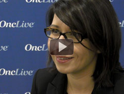 Dr. Danciu on Prescreening and Identifying Breast Cancer Survivors