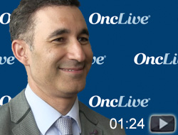 Dr. Daneshmand on Blue Light Cystoscopy for Bladder Cancer