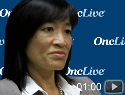 Dr. Dang on the Significance of the MYL-1401O Biosimilar in HER2-Positive Metastatic Breast Cancer