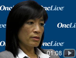 Dr. Dang on Neratinib in Patients With HER2-Positive Breast Cancer