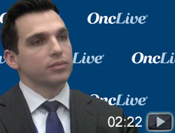 Dr. Spratt on Combination of Immunotherapy and Radiation in Prostate Cancer