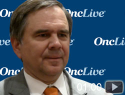 Dr. Petrylak on Novel Immunotherapy Research in Bladder Cancer