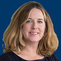 FDA Approval Sought for Ibrutinib/Rituximab in Frontline CLL/SLL