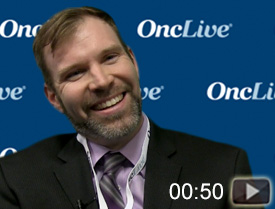 Dr. Daskivich on the Future Landscape of Prostate Cancer