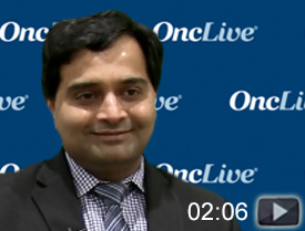Dr. Daver on Anticipated Breakthroughs in AML