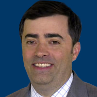 PD-1/VEGF Combos a Next Step for RCC Treatment