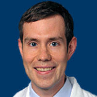 Secondary Cancer Risk Remains an Unresolved Issue in CLL