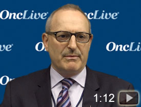 Dr. Polsky on Using ctDNA as a Biomarker for Melanoma