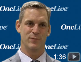 Dr. Thiel on Surgical Advances for RCC