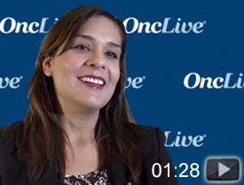 Dr. Dawar on Challenges With Neratinib in Metastatic HER2+ Breast Cancer
