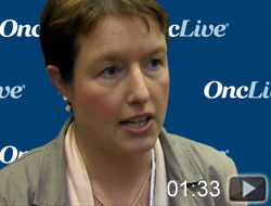 Leonie de Best on Validation of EMC92/SKY92 Signature in Myeloma