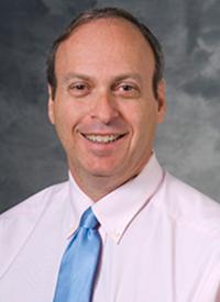 Kenneth B. DeSantes, MD